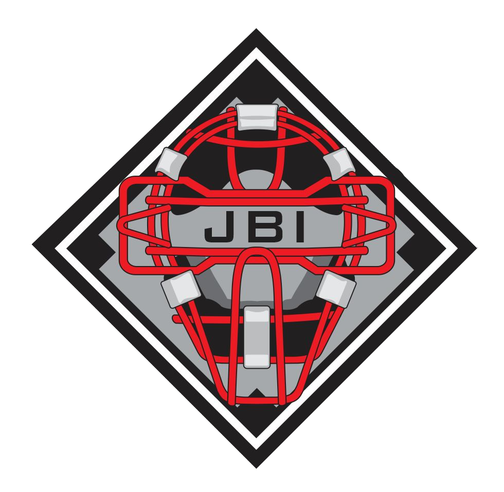 cropped-Just-Block-It-Logo-2021T.png